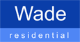 Wade Residential